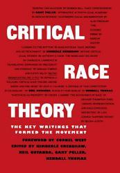 Critical Race Theory Book PDF