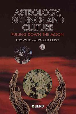Astrology  Science and Culture PDF