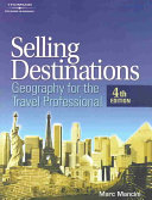 Selling Destinations PDF