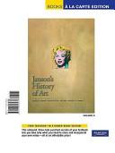 Janson S History Of Art Western Tradition Volume 2 Books A La Carte Edition