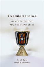 Transubstantiation