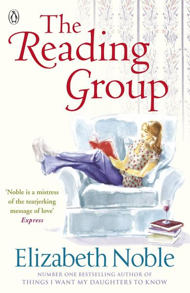 Download The Reading Group Book