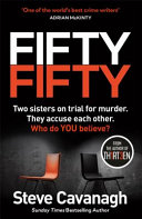 Download Fifty Fifty Book