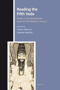 Reading the Fifth Veda PDF