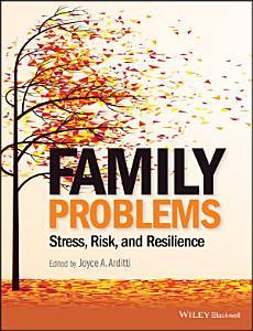 Family Problems PDF