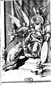 Das recht vollkommen Königliche Dictionarium Französisch-Teutsch: Band 1