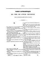 Bulletin: Volume62