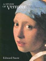 A Study of Vermeer  Revised and Enlarged Edition PDF