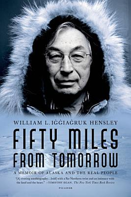 Fifty Miles from Tomorrow