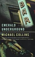 The Emerald Underground PDF