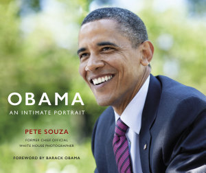 Obama  An Intimate Portrait