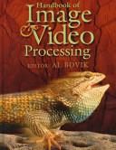 Handbook of Image and Video Processing PDF
