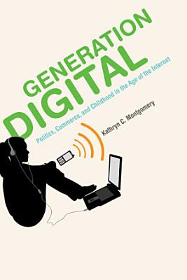 Generation Digital PDF