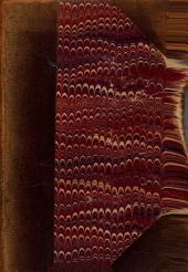 ... Liste alphabétique des rues de Paris: contenant les avenues, les barrières, les boulevards, les cités, les cours, les galeries, les halles, les impasses, les marchés, les monuments, les passages, les places, les ponts et les quais, compris dans l'enceinte des fortifications et la concordance des noms nouveaux avec des noms anciens et indiquant leur situation avec renvoi au plan