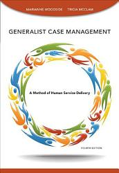 Generalist Case Management Workbook Book PDF
