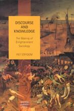 Discourse and Knowledge PDF