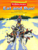 Eat and Run!
