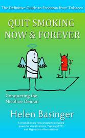 Quit Smoking Now and Forever  PDF