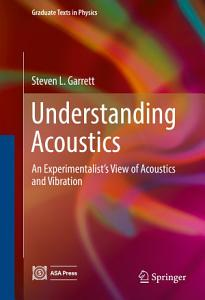 Understanding Acoustics PDF