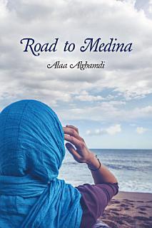 Road to Medina Book