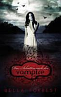 Das Schattenreich der Vampire PDF