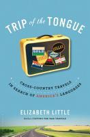 Trip of the Tongue PDF