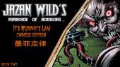 FUNHOUSE OF HORRORS: Murphy's Law (Chinese Edition)