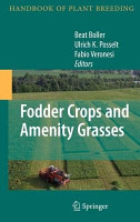 Fodder Crops and Amenity Grasses PDF