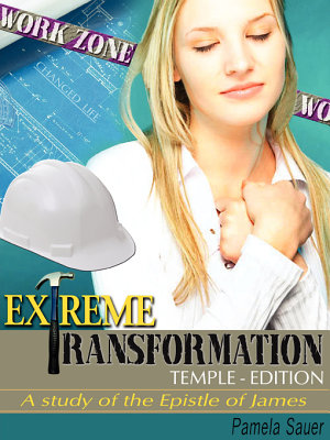 Extreme Transformation Temple Edition