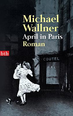 April in Paris PDF