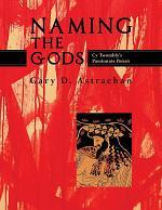 Naming the Gods