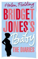 Bridget Jones s Baby PDF