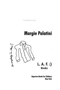 Lab Coat Girl  My Triple Decker Hero   Book  3 PDF