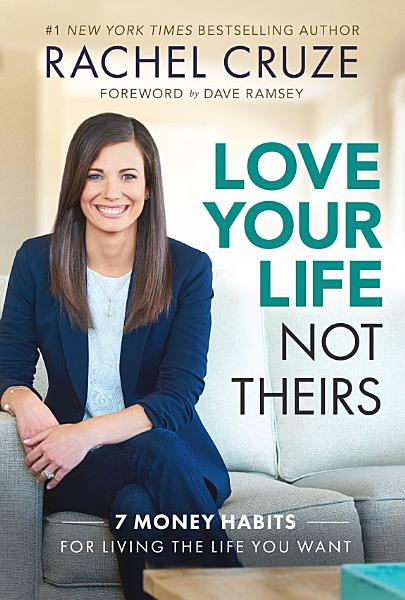Download Love Your Life Not Theirs Book