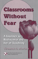 Classrooms Without Fear PDF