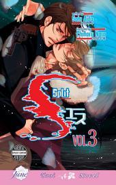 S Vol. 3: Split