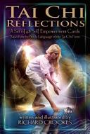Tai Chi Reflections