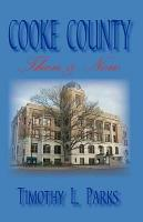 Cooke Coounty Then   Now PDF