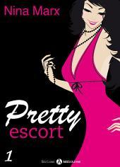 Pretty Escort - 1
