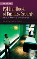 PSI Handbook of Business Security PDF