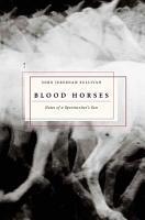 Blood Horses PDF