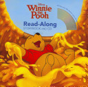 Winnie the Pooh  A Day of Sweet Surprises PDF