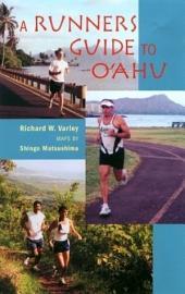 A Runners Guide to O'ahu