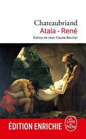 Atala, René