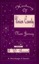 History of Union County  New Jersey PDF