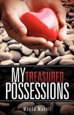 My Treasured Possessions