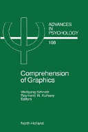 Comprehension of Graphics