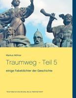 Traumweg   Teil 5 PDF