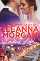 Endless Love  A Sweet Small Town Romance PDF