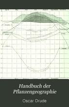 Handbuch der Pflanzengeographie PDF